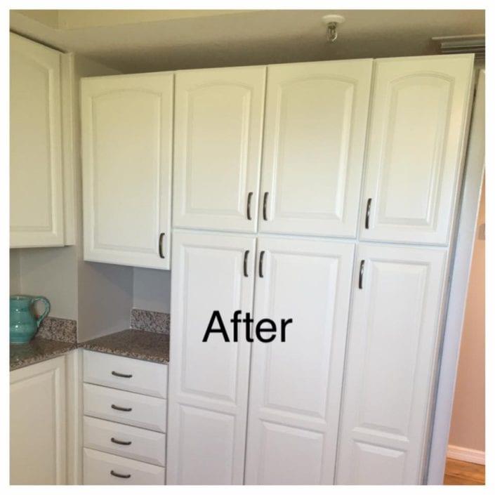 12472500 1334827519878349 712622469591779136 n 705x705 - Cabinet Refinishing