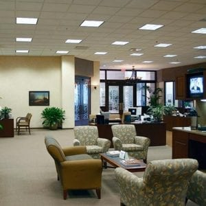 2-commercial-lobby-area