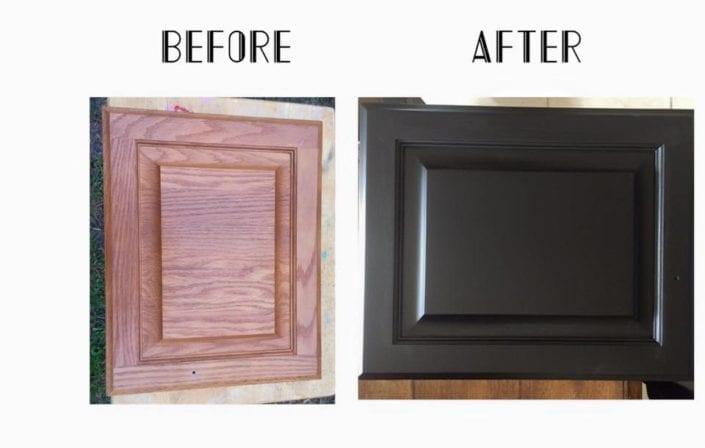 11695870 1066873470007090 4037963983075777946 n 705x448 - Cabinet Refinishing