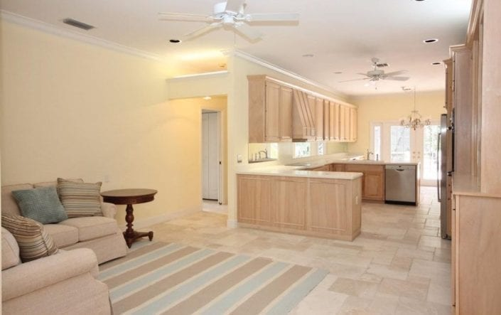 ISpxiq7h9npxt70000000000 705x443 - Sea Grove Community Vero Beach