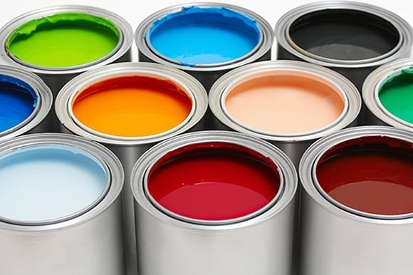 C84EC822 8DC6 4C80 A3B4 646F338C8491 287 00000034AF9C864E tmp - 5 Ways You're Sabotaging Your House Painting Project