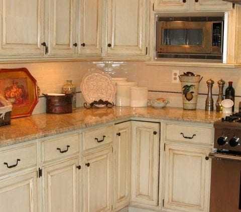 IMG 0097 480x423 - Our Kitchen Cabinet Refinishing Services