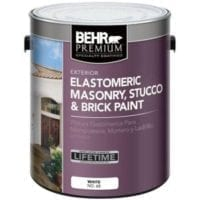 elatromeric paint e1495098687668 - Distressed Kitchen Cabinets