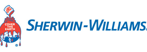 logo global gateway 2x 495x176 - Distressed Kitchen Cabinets