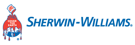 logo global gateway 2x - Why We Love Sherwin Williams Opex Lacquer Finishes