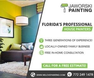 Jaworski Painting