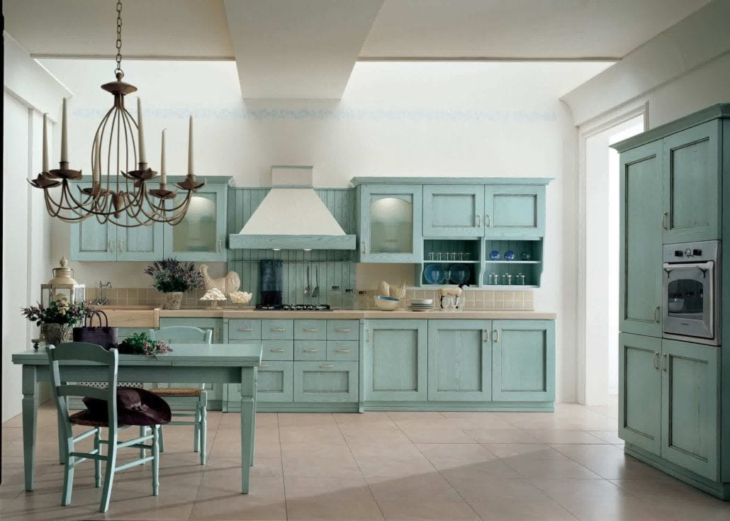If You Re Planning To Repaint Your Kitchen Cabinets Make