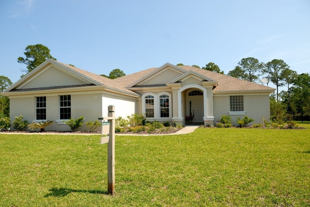 3 Things to Do Before Putting Your House on the Market | Jaworski ...