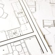 floor plan 1474454 960 720 180x180 - Easy Fixes to Make an Old House a Dream Home