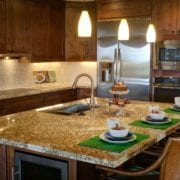kitchen cabinets 180x180 - How to Make Your Home Feel New Again