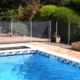 Pool 80x80 - 4 Detectors You Absolutely Need In Your Home