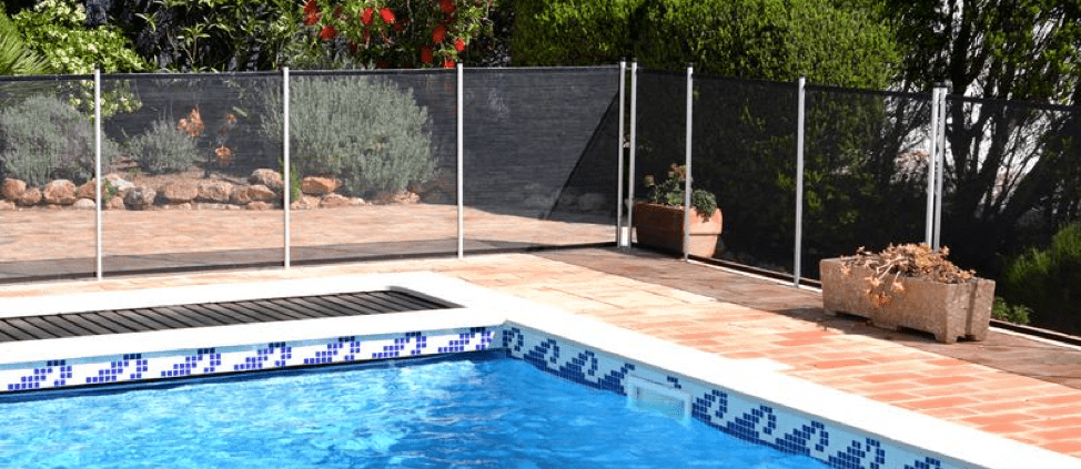 Pool 974x423 - 5 Hidden Dangers in Your Yard That Need Immediate Attention