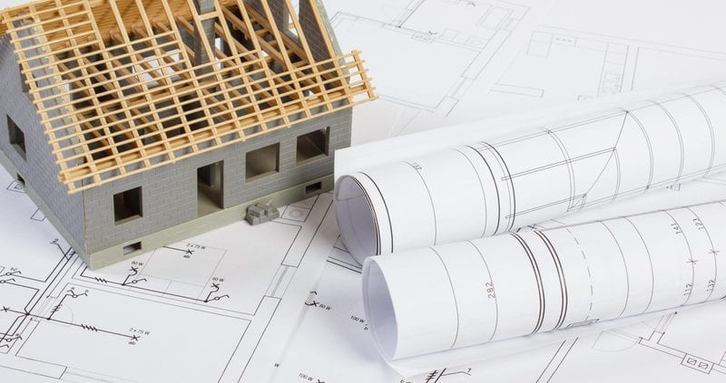 building a home 800x423 - What You Should Know About Building Your Dream Home
