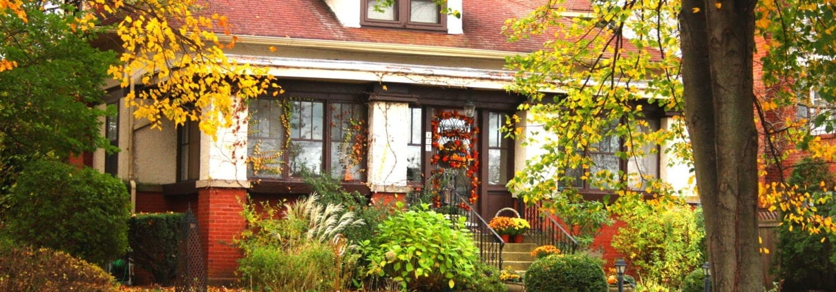 chicago home 1 1210x423 - Why You Should Buy a Fixer-Upper