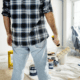 Renovating Your Home 80x80 - How to Make Your Home Feel New Again