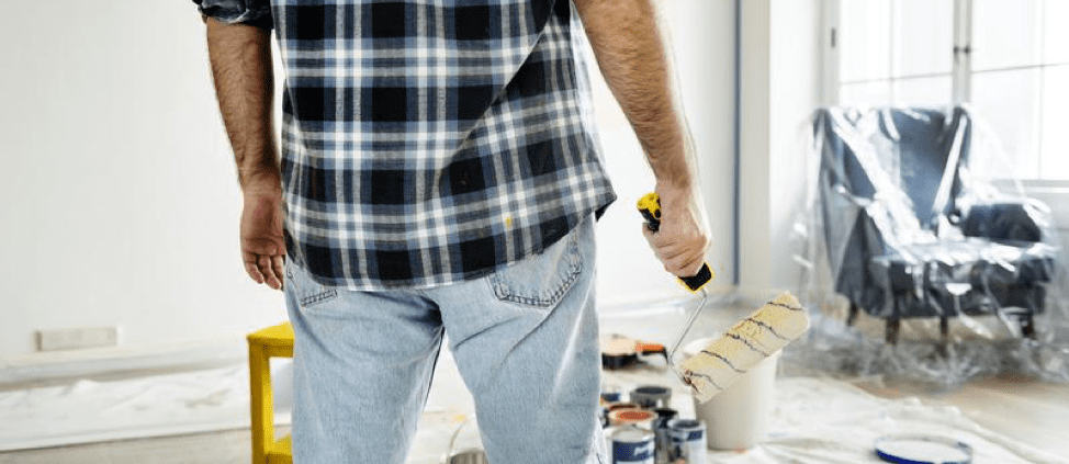 Renovating Your Home 974x423 - How to Reinvent Your Home On a Budget