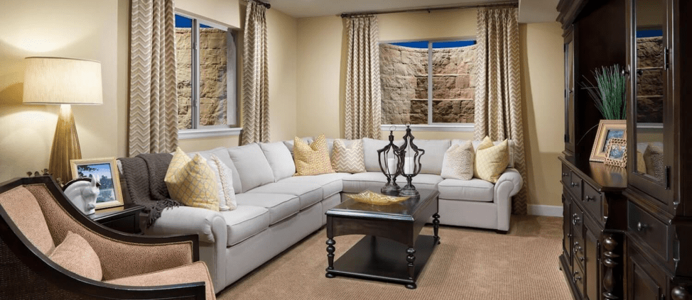 Rockwell Room 974x423 - 5 Projects that Will Add Permanent Value to Your House